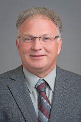 Roger Hebert
