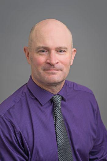Daryl Grotegut