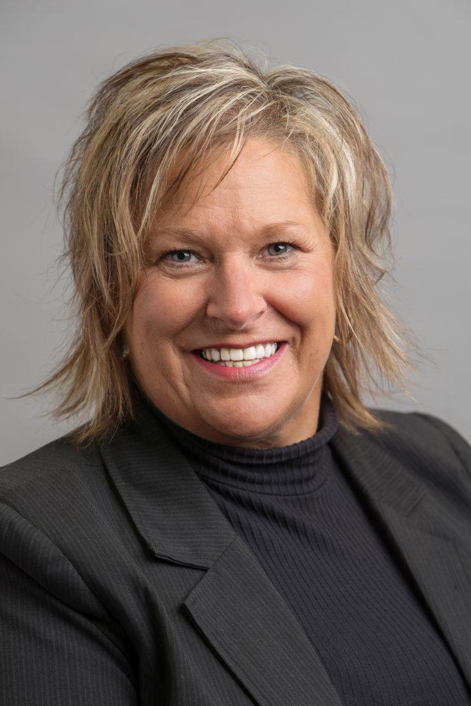 Nicole.2-2019 selected