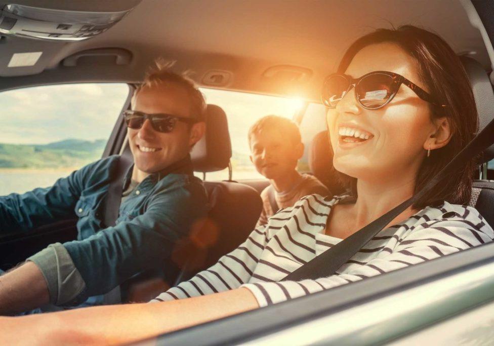 auto-insurance-2